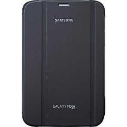 Samsung pouzdro pro Galaxy Note 8 (tmavě šedé)