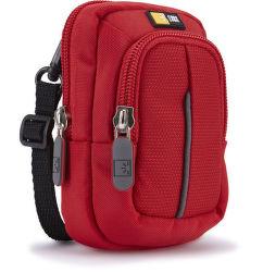 Case Logic CL-DCB302R červené