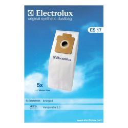 Electrolux ES 17 - sáčky do ZS 201
