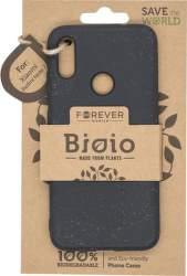 Forever Bioio pouzdro pro Xiaomi Redmi Note 7 černé