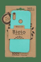 Forever Bioio pouzdro pro Xiaomi Redmi Note 7 mátové
