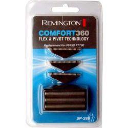 Remington SP399 combi pack planžeta + nůž