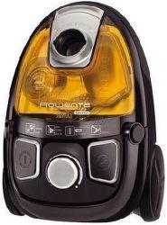 Rowenta RO 5396 OA