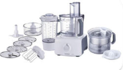 Kenwood FDP623 WH MultiPro Home