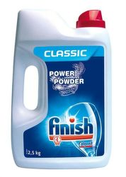Finish PowerPowder Regular 88121071 - prášek 2,5kg