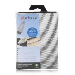 Brabantia 266782 Titan Oval potah na desku (135 x 45)