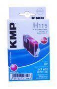 KMP H115 komp. náplň CZ111AE