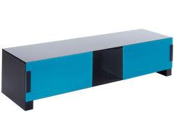 Erard Bilt 1400 2 modrý vystavený kus splnou zárukou