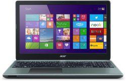 Acer Aspire E1-572G NX.MJREC.006