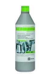 Electrolux odstraňovač vodního kamene (1000ml)