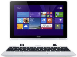 Acer Aspire Switch 10 SW5-012-13M7 NT.L6JEC.005