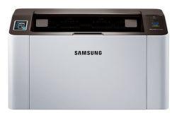Samsung SL-M2026W vystavený kus s plnou zárukou