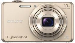 Sony DSC-WX220N.CE3
