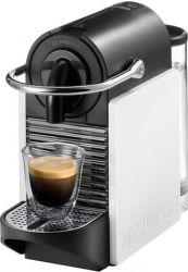 Nespresso DéLonghi Pixie Clips EN 126.AE