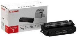 Canon CRG737 black