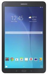 """Samsung Galaxy Tab E 9.6"""" (černý)"""
