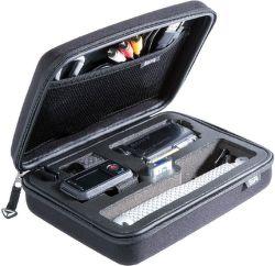 SP Gadgets 52062 pouzdro pro Sony-Edition (černé)