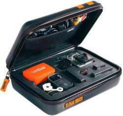 SP Gadgets 53081 pouzdro pro Uni-Edition černé (voděodolné)