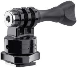 SP Gadgets 53065 - adaptér na fotoaparát