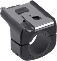 SP Gadgets 53068 - Smart držák