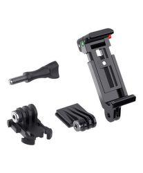 SP Gadgets 53069 - držák na mobil