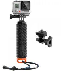 SP Gadgets 53006 - ruční voděodolný držák