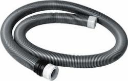 Menalux FL180 - hadice pro vysavač
