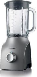 Kenwood BLM600SI Blend X Classic