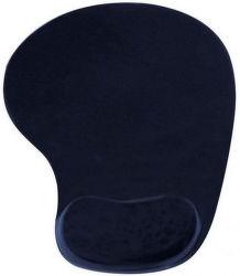 Vakoss PD-424BL (modrá)