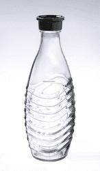 Sodastream sklenená náhradná fľaša (700ml)