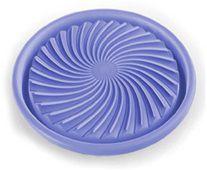 Wpro DFG 270, univerzální talíř do mikrovlnné trouby