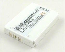 Aligator baterie Nokia 3310 (Li-Ion 1350mAh)
