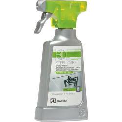 Electrolux čistič nerezových povrchů