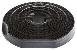 Electrolux E3CFT25 - uhlíkový filtr TYP 25