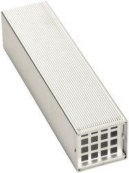 Bosch SMZ5002 kazeta na mytí stříbrných příborů