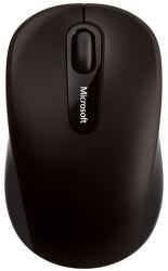 Microsoft Wireless Mobile Mouse 3600 PN7-00004 (černá)