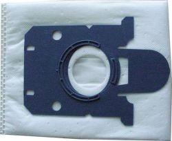AG UTP 700 ES-bag, antibakteriálne sáčky