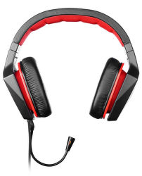 Lenovo Y Gaming Surround Sound Headset - gaming headset