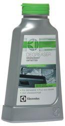 Electrolux E6DMH106 čistič myček nádobí