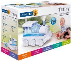 Lanaform Trainy - zvlhčovač pro děti