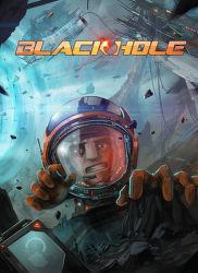 Blackhole - hra pro PC