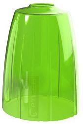 eTiger A0-CV1 Designový kryt (Zelený)