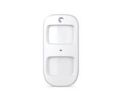eTiger ES-D2A Pet - pohybový detektor pro majitele zvířat