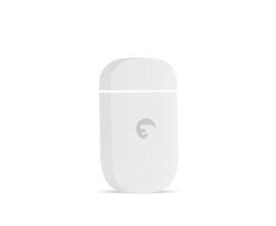 eTiger ES-D3C dveřní/okenní detektor