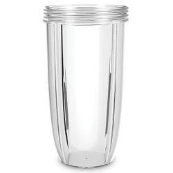 Nutribullet extra velká nádoba (0,9l)