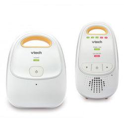 V-TECH BM1000
