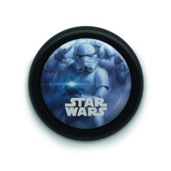 Philips Disney Star Wars
