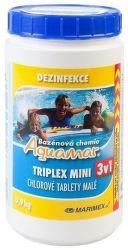 Marinex Aquamar Triplex MINI 0,9 kg