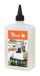 Peach PS100-05 - olej pro skartovače