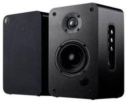 Fenda R30BT (černá)